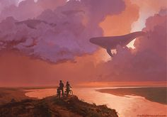 The Art Of Animation, RHADS  -  https://www.facebook.com/artbyrhads  - ...