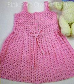 http://knits4kids.com/collection-en/galleries-fav/upload?g_id=11