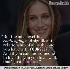 The 12 Best Love Quotes of All Time http://www.womenshealthmag.com/sex-and-relationships/love-quotes