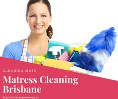Cleaning Mate will help with carpet & rug steam cleaning, upholstery & mattress cleaning and more! Get our professional and unique carpet steam cleaning services at the best prices! Matress Cleaning, Rug Cleaning, Steam Clean Carpet, How To Clean Carpet, Carpet Sale, Rugs On Carpet, Steam Cleaning, Best Carpet, Brisbane