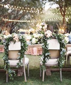 Taylor Johnson and Chris McLamb' Sophisticated Southern Wedding Perfect Wedding, Fall Wedding, Destination Wedding, Wedding Planning, Luxury Wedding, Wedding Wishes, Here Comes The Bride, Wedding Styles, Wedding Ideas