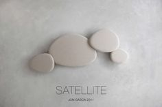 For those of you who do not use printed catalogues, every STUA product has now one new specific online catalogue. SATELLITE: www.stua.com/pdf/products/stua-satellite.pdf ALL CATALOGUES: www.stua.com/eng/coleccion/catalogue.html