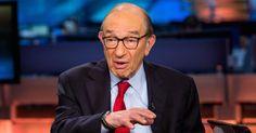 Greenspan windt er geen doekjes om: obligatierendementen kunnen terug naar 5% http://wanneer-goud-kopen.blogspot.com/2016/11/greenspan-windt-er-geen-doekjes-om.html?utm_source=rss&utm_medium=Sendible&utm_campaign=RSS