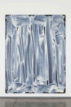 Contemporary Art Blog   Robert Janitz, Stick Shift Heaven, 2014