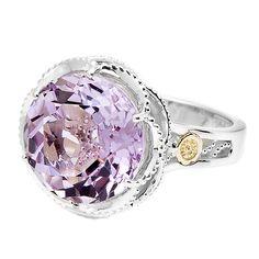Tacori Jewelry - Tacori - Product Search - JCK Marketplace