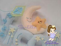 Le creazioni di Sarlilla: ANIMALETTI