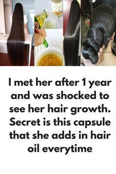 You will need Coconut oil – 100 ml Mustard oil – 100 ml Castor oil – 50 ml Sesame seeds oil – 100 ml Kalonji seeds – 1/2 cup Fenugreek seeds – 1/2 cup Mix all these oils Add Kalonju seeds Add fenugreek seeds Put it in sunlight for 5 days and your oil is …..........