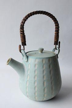 tea pot   Flickr - Photo Sharing!