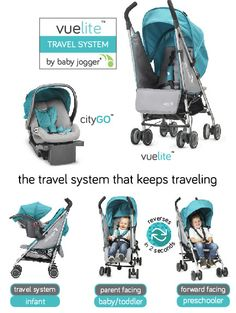 Released Feb 2015. Not available in Australia yet. Image from https://bgcdn-babygizmocompany.netdna-ssl.com/wp-content/uploads/2015/03/VueLiteTravelsystem.jpg.