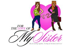 "Ladies!!!! Join Xokiahi Cares on 26 April 2013 for an exquisite night of elegance as we launch our newest project for women ""For the Love of My Sister "". Our Gala: Ladies First; will kick off the weekend on April 26th. Ladies Get out your Best Dress, Grab you biggest supporter, and join us as we UPLIFT and UNITE. I AM MY SISTER's KEEPER!! This is an event you don't want to miss!! Tickets go on sale tonight. Stay tuned for more info!! This is the SECOND of TWO events."
