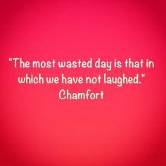 #quotes #life #laugh #lifequotes