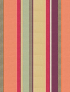 Bella+Stripe+,+a+feature+wallpaper+from+Harlequin,+featured+in+the+Anoushka+collection.