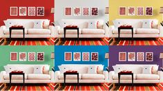 The Colors That Help (and Hurt) Your #Home's Selling Potential>http://www.realtor.com/advice/home-improvement/the-colors-that-help-and-hurt-your-homes-selling-potential/ #calgary