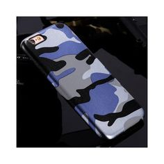 Metric Camo Case HelloDefiance via Polyvore featuring accessories, tech accessories and iphone case