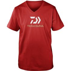 Team Daiwa Fishing Gear Tackle Reels Rods - Baseball T-Shirt  #gift #ideas #Popular #Everything #Videos #Shop #Animals #pets #Architecture #Art #Cars #motorcycles #Celebrities #DIY #crafts #Design #Education #Entertainment #Food #drink #Gardening #Geek #Hair #beauty #Health #fitness #History #Holidays #events #Home decor #Humor #Illustrations #posters #Kids #parenting #Men #Outdoors #Photography #Products #Quotes #Science #nature #Sports #Tattoos #Technology #Travel #Weddings #Women
