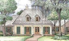 Acadian House Plans Online Html on polish house plans, mason house plans, louisiana acadian floor plans, sheridan house plans, southern house plans, malibu house plans, georgian style house plans, cottage house plans, rustic house plans, wave house plans, oakland house plans, mediterranean house plans, evangeline house plans, creole style house plans, celtic house plans, miller house plans, czech house plans, louisiana house plans, cajun house plans, country house plans,