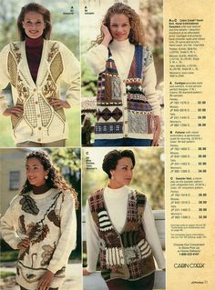 All sizes | 1994-xx-xx JCPenney Christmas Catalog P051 | Flickr - Photo Sharing!