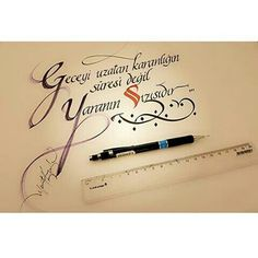 ... Caligraphy, Arabic Calligraphy, Typography, Lettering, Zentangle, Graffiti, Lyrics, Writing, Sayings