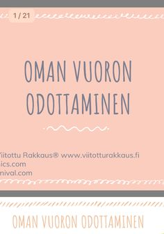 Occupational Therapy, Tips, Ideas, Occupational Therapist, Thoughts, Counseling