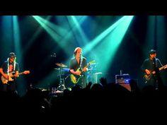 Todd Rundgren - I Saw The Light