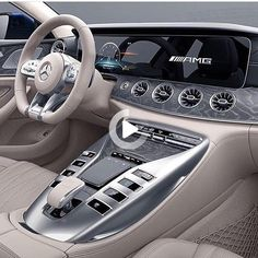 Suppliers, Manufacturers, Exporters & Importers Mercedes Auto, Mercedes Benz Interior, Mercedes Benz Autos, Mercedes Truck, Bugatti, Carros Audi, Auto Jeep, Cars Auto, Benz Amg