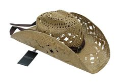 chapeu feminino country - Pesquisa Google