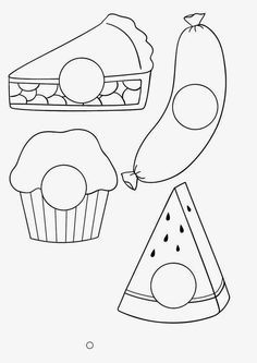 Trend Very Hungry Caterpillar Coloring Pages