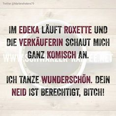 Ich Word Pictures, Funny Pictures, Best Quotes, Funny Quotes, Spirit Quotes, Funny Messages, Just Smile, Statements, Thought Provoking