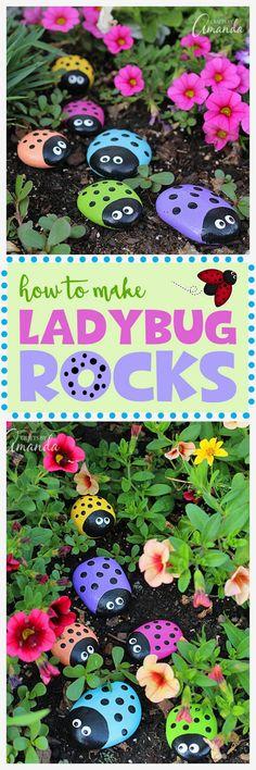 Spring crafts preschool creative art ideas 17