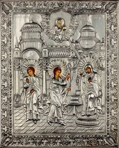 Russian Icons, Orthodox Icons, Religious Art, City Photo, Saints, Prayers, Cathedrals, Painting, Wallpapers