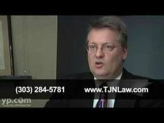 Denver DUI Attorney  http://www.youtube.com/watch?v=iHv0Pge8vz0