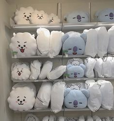 Aesthetic Soft Blue Plushies ~ Credits to Original Owner ~ Baby Blue Aesthetic, Light Blue Aesthetic, Korean Aesthetic, Aesthetic Colors, Aesthetic Pictures, Japanese Aesthetic, Aesthetic Grunge, Japanese Style, Korean Style