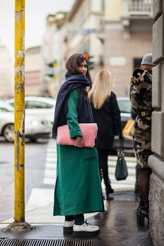 45 great winter looks http://carolinesmode.com/stockholmstreetstyle/art/316522/45_great_winter_looks/