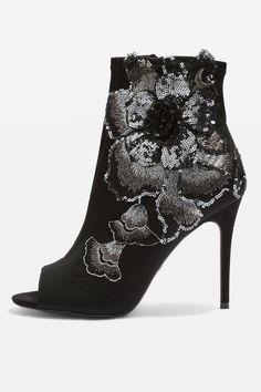 e859d51e6e9658 Prentresultaat vir high heel shoes Topshop Sale