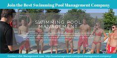 Usa Management Usamanagementse Profile Pinterest