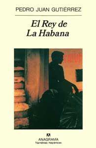 LA HABANA. Historia de un joven adolescente lanzado a las calles de La Habana de los años noventa. Basada en hechos reales, escrita crudamente, sin aderezos ni adornos, en la mejor tradición del realismo sucio...mendigos, prostitutas, travestis, vendedores callejeros, pícaros, borrachos, los habitantes de un edificio abandonado y en ruinas, tipos sin un centavo, con hambre, siempre al borde de la muerte.A pesar de todo, el amor, el sexo y la ternura marcan las vidas de estos seres…