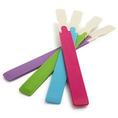 FusionBrands StirStik - Silicone Kitchen Utility Stick