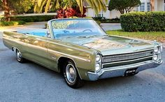 Have something similar for sale? List it here on Barn Finds! Plymouth Cars, Plastic Trim, Best Barns, American Classic Cars, Exterior Trim, Antique Cars, Vintage Cars, First Car, Wheel Cover