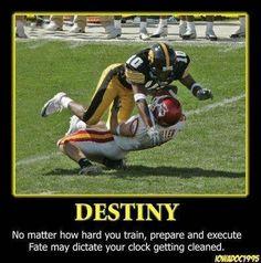 2a711f83ef91a41ca89c7fba103c7fe7 iowa hawkeyes football haha! awesome! go hawks!! quotes pinterest iowa