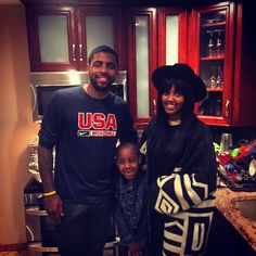 「Nothing like my two ladies @asialove and London」