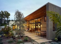 diy drought tolerant garden projects - Google Search