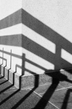 Black White Photos, Black And White, Light And Shadow Photography, Colour Board, Color, Shadow Play, White Light, Shadows, Art Projects