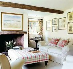 1018 Best English Country Cottage Decor Images On Pinterest Diy