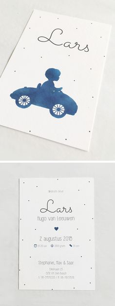 Met auto Bold and Beautiful Little Children, Birth Gift, Baby Co, Baptism Invitations, Baby Boy Rooms, Kids And Parenting, Newborn Photography, Hand Lettering, Projects To Try