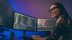 How to Make a Video Game: The Best Game Development Software for 2021 Coding Jobs, Coding Class, Make A Video Game, New Video Games, Game Development Software, Medical Coding, Digital Nomad, Dns, Variables