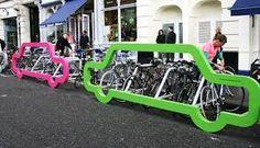 """De """"Cyclehoop"""""""