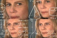 Memes Em Portugues Engracados Brasil Ideas For 2019 Math Memes, Dankest Memes, Meme Faces, Funny Faces, Funny Reaction Pictures, Funny Pictures, Stupid Funny Memes, Haha Funny, Meme Rindo