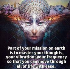 Signs of Higher Self Awakening - - Higher Sensory Perception Other higher senses like clairvoyance and clairaudience can also be turned on. These higher senses allow you to access information and wisdom that otherwise would be un…. Meditation Musik, Spiritual Meditation, Meditation Quotes, Stage Yoga, Yoga Lyon, Higher Consciousness, Consciousness Quotes, Quantum Consciousness, Collective Consciousness