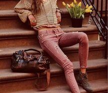 Вдохновляющая картинка красиво, спокойствие, кутюрье, мода, девушка. Разрешение: 533x711. Найди картинки на свой вкус!