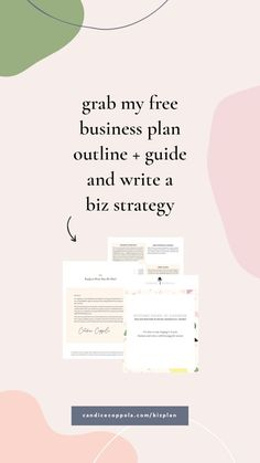 Struggling to write your business plan? Wish you had a free outline to help you get started? If you are a business owner in the wedding industry, this free business plan template will help kick-start strategies in your business. This template has been specially created for wedding pros like you! So if you're a wedding planner, wedding photographer, wedding cake designer, wedding invitation designer, wedding caterer, or any style of wedding business owner, Business Plan Outline, Free Business Plan, Business Plan Template, Business Advice, Business Planning, Start A Business From Home, Creating A Business, Starting A Business, Small Business Marketing